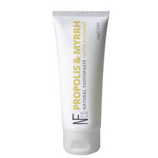 Natural Family Co. Propolis & Myrrh Toothpaste