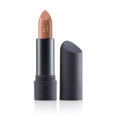 Bite Beauty Luminous Creme Lipstick - Fiano