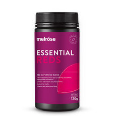 Essential Reds Powder