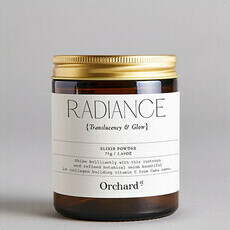 Orchard St. Elixir Powder - Radiance