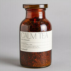 Orchard St. Botanical Tea - Calm