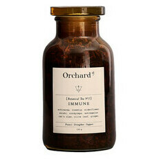 Orchard St. Botanical Tea - Immune