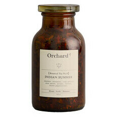 Orchard St. Botanical Tea - Indian Summer