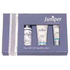 Juniper Teen Skincare Set