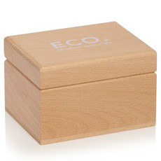 ECO. Aromatherapist Storage Box