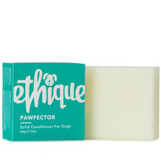 Ethique Pawfector - Conditioner for Dogs