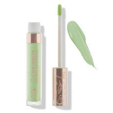 100% Pure 2nd Skin Corrector - Green