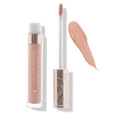 100% Pure 2nd Skin Corrector - Peach