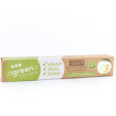 Agreena 3-in-1 Wrap