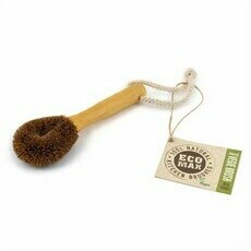 Eco Max Veggie Brush - Hard