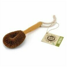 Eco Max Veggie Brush - Medium