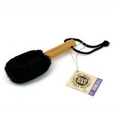 Eco Max Pet Brush - Small