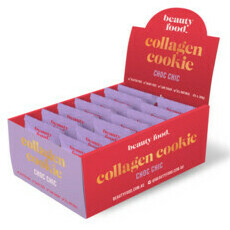 Beauty Food Collagen - Choc Chic