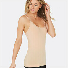 Boody Cami Top - Blush