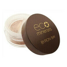 Eco Minerals Flawless Foundation
