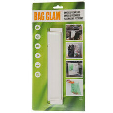 BioBag Bag Clam