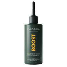 Madara Boost 3 Min Growth-Boost Scalp Treatment