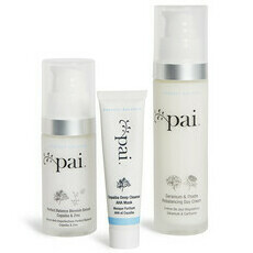 Pai Balancing Act Bundle