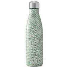 S'Well Insulated Bottle Animal Collection - 500ml Safari