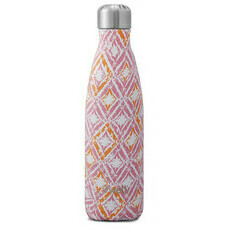 S'Well Insulated Bottle Resort Collection - Odisha