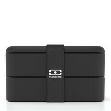 Monbento Mb Original - Black