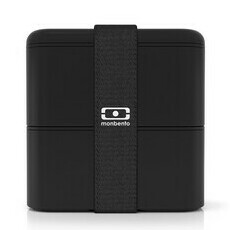 Monbento Mb Square - Black
