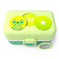 Monbento Mb Tresor - Apple