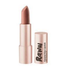 Coconut Kiss Lipstick
