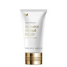 Vanessa Megan Intensive Dermal Repair Moisture Balm