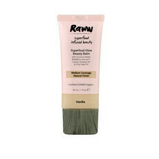 Raww Superfood Glow Beauty Balm