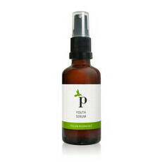 Pollen Botanicals Youth Serum