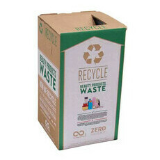 TerraCycle Beauty Products Zero Waste Box