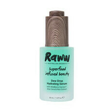 Raww Dew Drop Hydration Serum