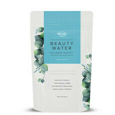 Morlife Collagen Pantry Beauty Water - Calm Berry