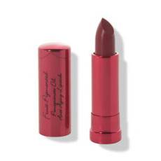 100% Pure Anti-ageing Pomegranate Lipstick - Dahlia