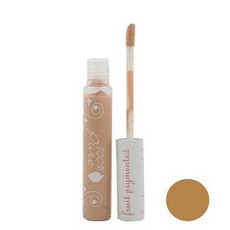 100% Pure Brightening Concealer - Toffee