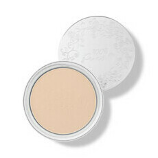 100% Pure Fruit Pigmented Foundation Powder - Sand