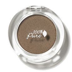 100% Pure Eye Shadow - Gold Espresso