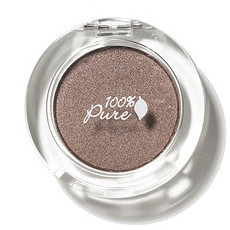 100% Pure Eye Shadow - Quartz