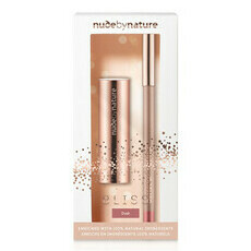 Nude by Nature Bliss Perfect Pair - Nude