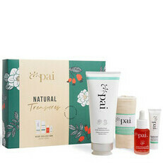 Pai Skincare Natural Treasures Hero Collection