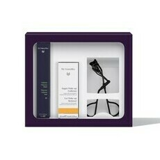 Dr.Hauschka Radiant Eye Care Set