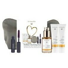 Dr.Hauschka Holiday Cleansing Pack