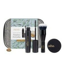 Inika Organic Flawless Everyday Pack