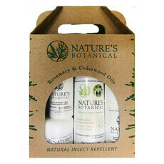 Nature's Botanical Value Pack