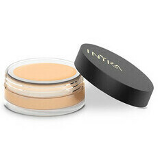 INIKA Organic Full Coverage Concealer