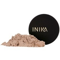 Inika Vegan Mineral Eyeshadow - Whisper