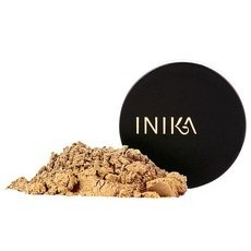Inika Vegan Mineral Eyeshadow - Copper Crush