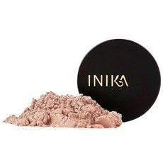 Inika Vegan Mineral Eyeshadow - Peach Fetish