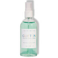 Salt By Hendrix Glisten Toning Face Essence